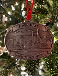 Ornament on tree.jpg