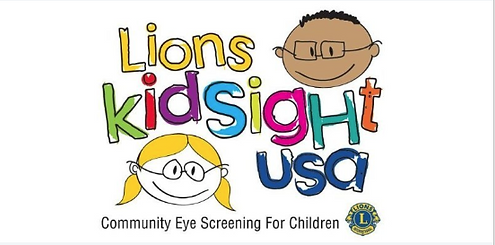 Children's vision screening.PNG