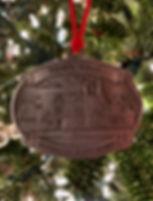Ornament%20on%20tree_edited.jpg