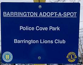 Police Cove Park Sign.jpg