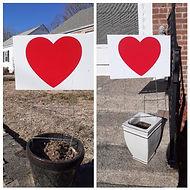 Planter heart.jpg