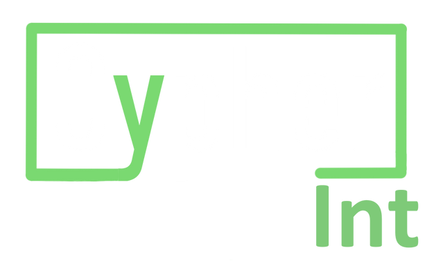 cypherint_white.png