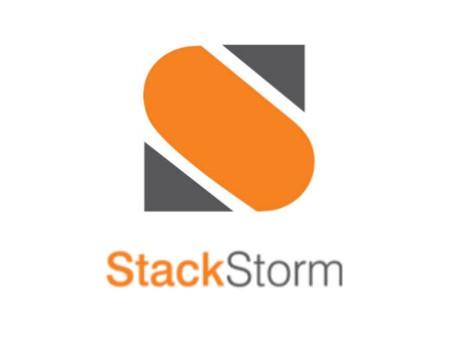 Monitor StackStorm Polling Sensors