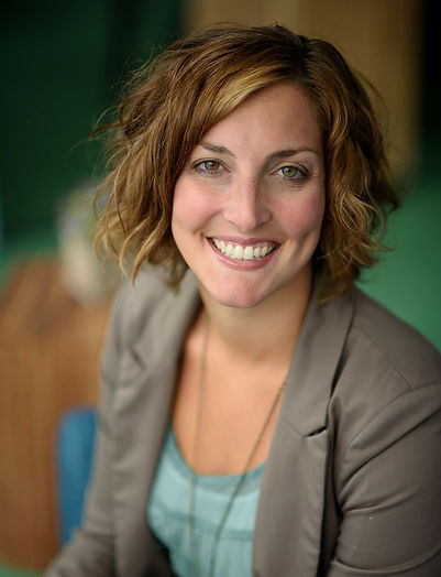 Jessie Marushak, Marketing and Public Relations Expert Philadelphia