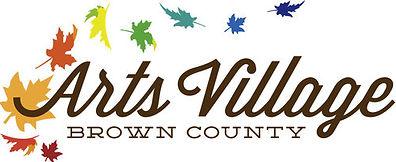 Arts+Village+Brown+County+Logo.jpg