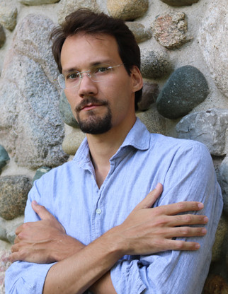 Aleksey Artemyev, Piano