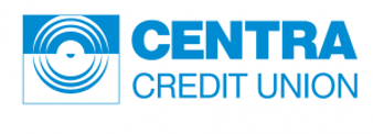 Centra Credit Union Logo.png
