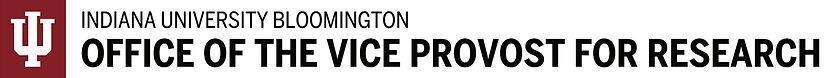 Logo OVPR 300dpi.jpg