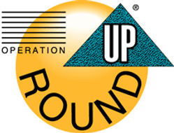 OP RoundUP Logo.png