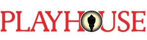 2312-big-logo.png