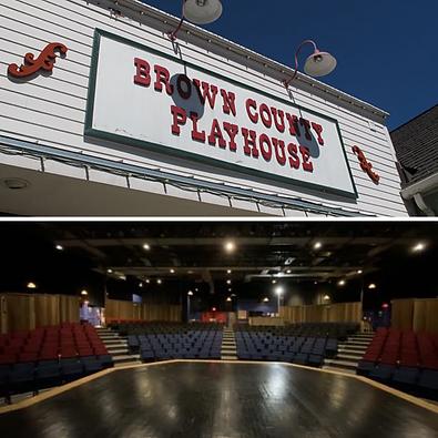 BC Playhouse.png