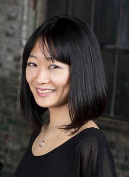 Futaba Niekawa, Piano