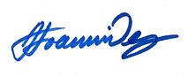 Andreas Signature.jpg