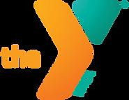 2018-ymca-orange-logo.png