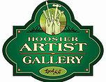 Hoosier Artist Sign Logo SM3_edited_edit