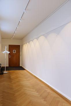 Kardiologiepraxis am See, Eingang, Innen, Bilder, Luzern