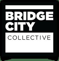 Bridge City Collective.png