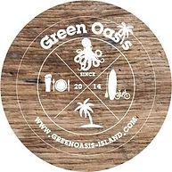 GreenOasis.jpg