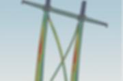 Simcenter 3D Structural Dynamics