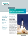 Simcenter 3D Motion Orbital ATK Case Study