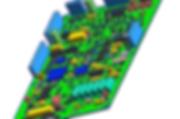 Simcenter 3D Engineering Desktop