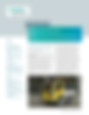 Simcenter 3D Engineering Desktop Services Précicad Case Study