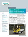 Simcenter 3D Engineering Desktop Services Précicad Case Study