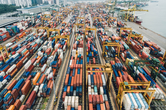 Tariffs & Innovation