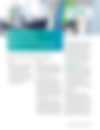 Simcenter 3D Acoustics High Performance Brochure