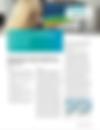 Simcenter 3D Nonlinear Solver Brochure