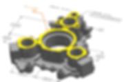 Simcenter 3D Durability