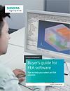 Simcenter 3D Structures Lohr Case Study