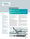 Dentply Sirona Polarion Case Study