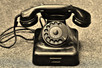 Document Management is the Rotary Phone