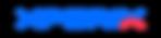 xperix logo.png