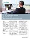 NX Nastran Advanced Acoustics Brochure