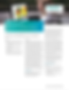 Simcenter 3D Acoustic Transfer Vector Brochure