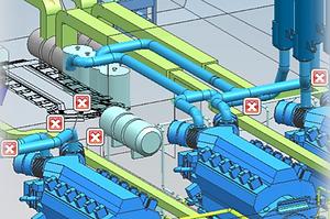 Simcenter 3D Composites