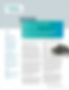 Simcenter 3D Engineering Desktop Design Automation Associates Case Study