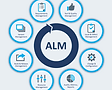 ALM, Application Lifecycle Management