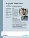 Simcenter 3D Acoustics BEM Solver Brochure