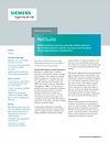 NetSuite Polarion Case Study