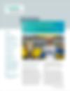 Simcenter 3D Engineering Desktop Hendrick Motorsports Case Study