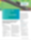Simcenter 3D Acoustics Accelerated BEM solvers Brochure