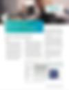 Simcenter 3D FE Model Correlation Brochure