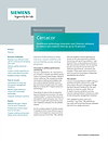 Cercacor Polarion Case Study