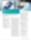 Simcenter 3D for NX Nastran Brochure