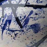 Image D. Julie Hutton Ceramics. Close up of Flow 2. High res..jpg