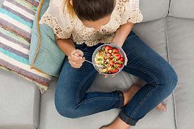 Healthy-Eating_salad-(7)-small.jpg