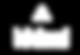 khiasi_white_logo-200px.png
